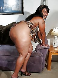 Black, Asian bbw, Asian black, Latina bbw