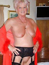 Mature, Grannies, Amateur, Granny amateur, Mature granny, Milf granny