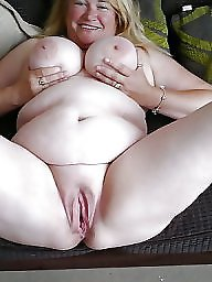 Bbw, Spreading, Spread, Hairy bbw, Bbw spreading, Bbw hairy