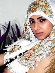Arab, Muslim, Hijab ass, Arab ass, Ass hijab, Ass arab
