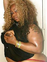 Ebony, Bbw black, Black ass, Ass bbw