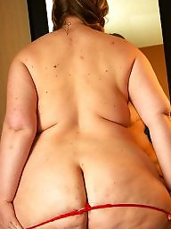 Mature big ass, Big ass mature, Mature bbw ass, Mature mix