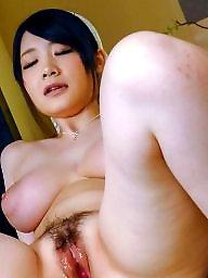 Japanese, Star, Japanese pornstar