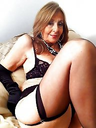 Stockings, Mature stockings, Curvy, Bbw stocking, Mature stocking, Bbw stockings