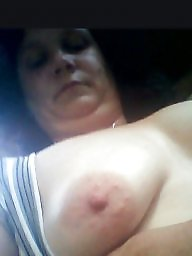 Old young, Bbw ebony, Romanian, Old and young, Young girl, Young girls