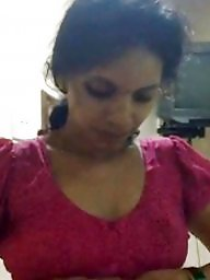 Ugly, Aunty, Indians, Ugly mature, Indian babe, Indian aunty