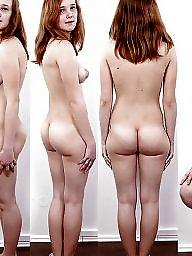 Dressed undressed, Dressed, Undressed, Undressing, Dress, Undress