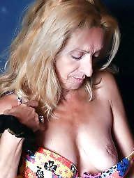 Mom, Mature moms, Mature milf, Amateur moms