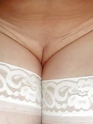 Mature flashing, Mature flash, Mature amateur, Flashing mature