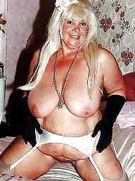 Granny bbw, Bbw granny, Grannies, Mature granny, Blonde mature, Blonde granny