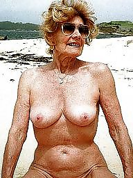 Hairy granny, Granny boobs, Granny mature, Big granny, Mature boobs, Boobs granny