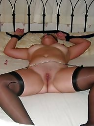 Chubby, Chubby mature, Boobs, Amateur mature, Chubby milf, Carol