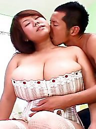 Asian bbw, Corset, Monster, Asian tits, Corsets, Bbw big tits