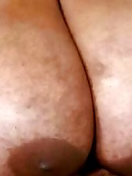 Black bbw, Big nipples, Bbw ebony, Areola, Big black, Big ebony
