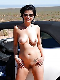 Swingers, Swinger, Outdoor mature, Mature swinger, Mature outdoor, Outdoors