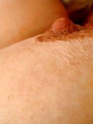 Wifes tits, Nipple, Wife tits