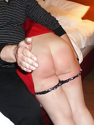 Punish, Spanking, Spank, Spanked, Punished