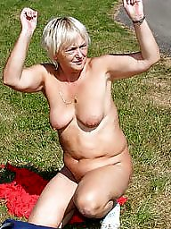 Hairy granny, Granny, Granny hairy, Granny stockings, Mature hairy, Hairy mature