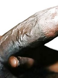 Big cock, Black cock, Big cocks, Worship