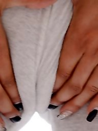 Toes, Queen, Pornstars, Camel toes