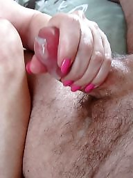 Dress, Mature dress, Dressed, Mature group, Mature slut, Mature sex