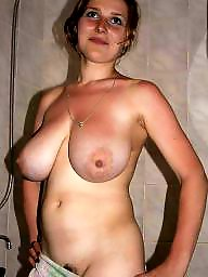 Big tits, Nipples, Nipple, Big nipples, Beauty, Big nipple