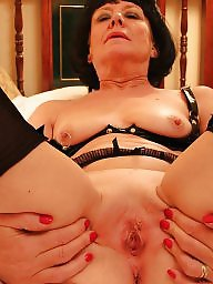 Granny stockings, Horny, Granny stocking, Horny mature, Mature granny, Stockings granny