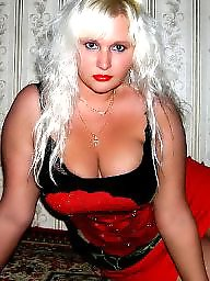 Busty, Boobs, Womanly, Russian boobs, Busty russian woman