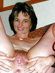 Mature, Lady, Amateur mature, Mature milf, Ladies, Mature amateur