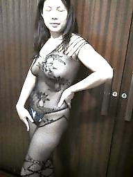 Asian mature, Mature asians, Mature asian, Cougar, Asian milf