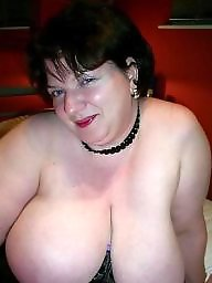 Granny, Bbw, Mature, Big boobs, Bbw granny, Mature bbw