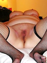Bbw, Mature stockings, Stockings, Bbw stockings, Bbw stocking, Bbw mature