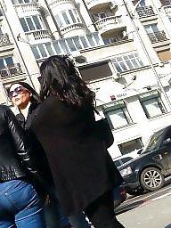 Spy, Romanian, Hidden cam, Cam, Spy cam