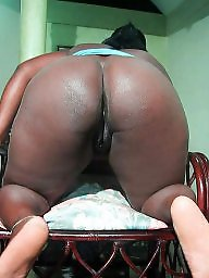 Ebony bbw, Black bbw, Sexy bbw, Bbw black, Ebony boobs, Bbw sexy