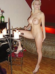 Mature boobs, Mature big tits, Mature tits, Big, Silicone, Big tits milf