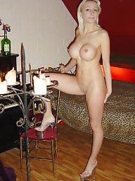 Mature big tits, Big tits mature, Silicone, Silicone tits, Big tits milf, Big tit mature