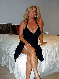 Granny, Grannies, Amateur granny, Mature milf, Amateur grannies, Mature granny