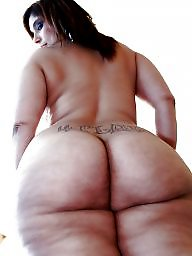 Bbw big ass, Milf big ass, Big ass milf