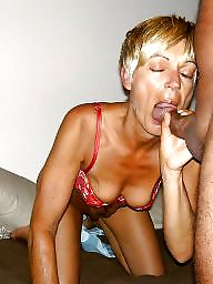 Mature blowjob, Blonde mature, Mature blonde, Mature blowjobs, Mature blond, Blond mature
