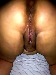 Arab, Asian mature, Asians, Mature asians, Mature asian