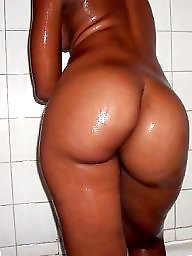Bbw, African, Bbw ebony, Black bbw ass, Big booty, Ebony ass