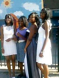 Ebony teen, Black teen, Black teens, Ebony teens, Teen black, Black girls