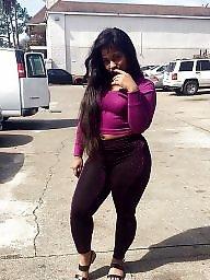 Ebony ass, Work, Ebony tits, Black tits, Blacked