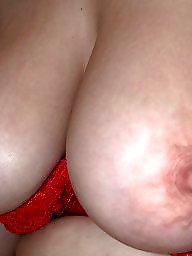 Huge tits, Huge, Big nipples, Huge boobs, Nipple