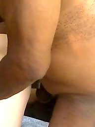 Slave, Interracial, German, Bbc, Slaves, Public nudity