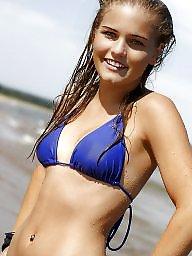 Teen bikini, Teen beach, Bikini beach, Bikini teen, Beach teen