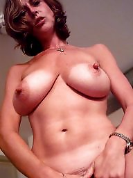Big nipples, Mature big tits, Lady, Big tit, Mature nipples, Big tits mature
