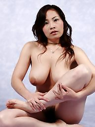 Asian, Asian milf, Sexy wife, Asian wife