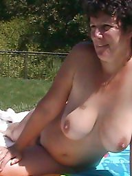 Wife, Amateur wife, Exposed