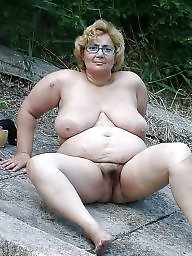 Hairy granny, Mature tits, Mature hairy, Granny tits, Granny big tits, Mature big tits